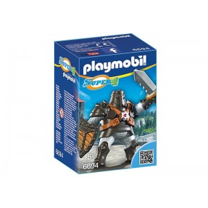 Colossus - 6694 - Playmobil