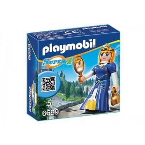 Comprar Princesa Leonora - 6699 - Playmobil