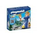 Princesa Leonora - 6699 - Playmobil