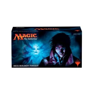 Comprar Kit de construcción de mazos - Magic Origins (Esp)