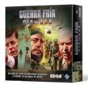 Guerra Fría - Edición Revisada - CIA vs KGB