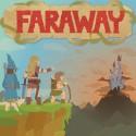 Faraway: El juego Narrativo de cartas - Edición Mecenazgo