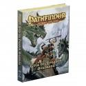 Pathfinder - Guia del Jugador Avanzada