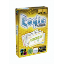 Logic Cards Amarillo