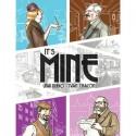It's Mine - Edición Verkami
