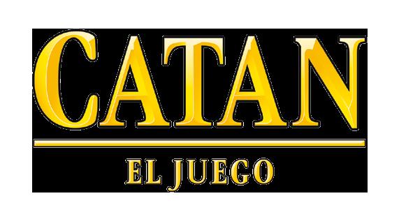 Logo_Catan